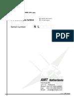 AMT Titan Manual V20B