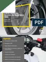 Presentación capacitaciones MM.pdf