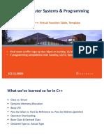 Lecture_25_handout.pdf