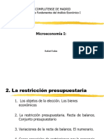 micro2_1