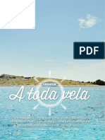 Croacia a toda vela (Lonely Planet Traveller)
