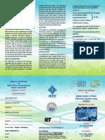 Eee Srm Brochure Dspace Workshop