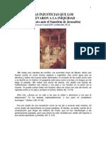 jesus ante el sanhedrin.pdf