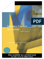 modern-french-grammar-a-practical-guide.pdf