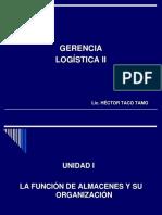 logística diapos