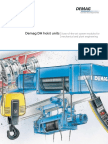 20798744-DH-Hoist-Brochure (1).pdf
