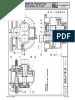 dessin reducteur.pdf