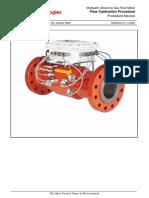 Flow_Calibration_Procedure.pdf
