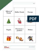 CI-Natale-per-principianti.pdf