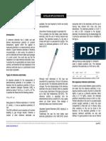Appl038_X.pdf