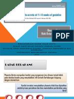 245360689-jurnal-plasenta-akreta.pptx