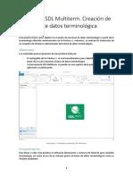 IAT2-Practica2