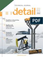 JOURNAL WARTSILA PRODUCT.pdf