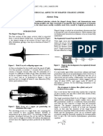 Some Metallurgical Aspects of Shaped Charge Liners by Alistair Doig (1998).pdf