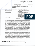 206396 manufacture AS from FGD.pdf