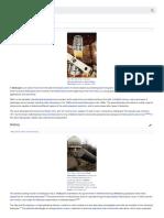 Telescope Wiki
