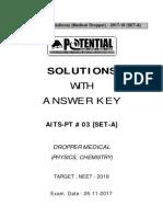 Sol.AITS-PT#03-Drp.Medi.(P+C)Set-A (26.11.17)-1