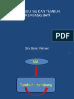 ASI - TUMBUH KEMBANG.pptx