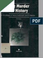 The Murder History.pdf