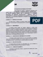 ACT Embrapa 2017-2018