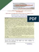 Posibilidades pedagógicas de la escalada en rocódromo - Varios.pdf