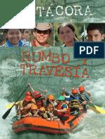Bitácora. Rumbo y travesía.pdf
