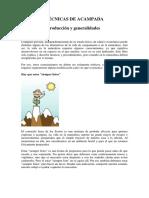Técnicas de acampada.pdf