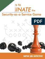 DominatetheSAASGame-DetectorSDS.pdf
