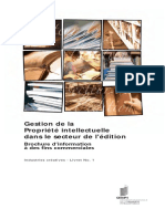 wipo_pub_868.pdf