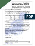 Nedal-alloy-Datasheet-EN-AW-6082.pdf