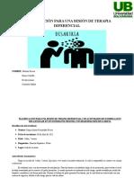 ACTIVIDADES-DE-ESTIMULACION-EN-LOS-NIVELES-DEL-LENGUAJE DISARTRÍA.doc