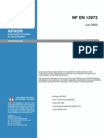 BS EN 12973 Standard for Value Managament 2007.pdf