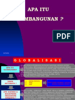 Copy of Paradigma Pembangunan Revisi