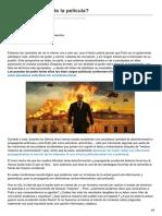 Es.sott.Net-Es Putin El Malo de La Película