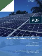 livro-manual-de-engenharia-sistemas-fotovoltaicos-2014.pdf