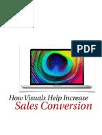 Visuals Conversion01