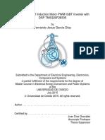 TFMFerndoJesusgarciaDiazRUO.pdf