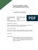 170752606-SAP-Quran-Hadits-II.pdf