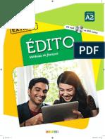 4890.pdf