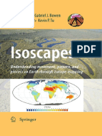 6.- West Et Al. (2010) - Isoscapes - Understanding Movement, Pattern and Process on Earth Through Isotope Mapping (9789048133536)