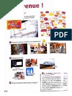 Le Nouvel Edito B2 Didier Pdf