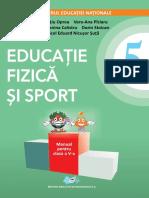 educatie-fizica-5-edp.pdf