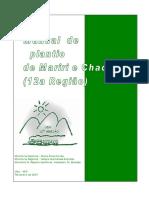 Manual-de-Plantio-CEBUDV-UBA.pdf