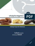 Vitalpilze-Ratgeber-Rumänisch-32seiten-2015klein.pdf