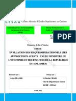 Evaluations Du Processus Achat