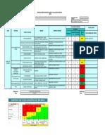 Copia de IPER C TAREA.pdf