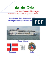 GUIA_DE_OSLO.pdf