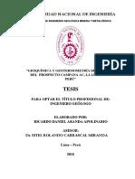 tesis de vetas minralizadas.pdf