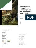 Housing Sociale Low (1)