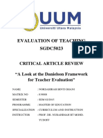 critical article review 2 (1).docx